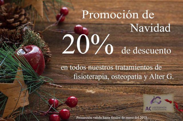 Promoción-Especial-de-Navidad