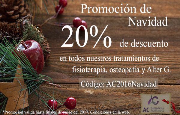 Promoción-Especial-de-Navidad:-20%-de-descuento