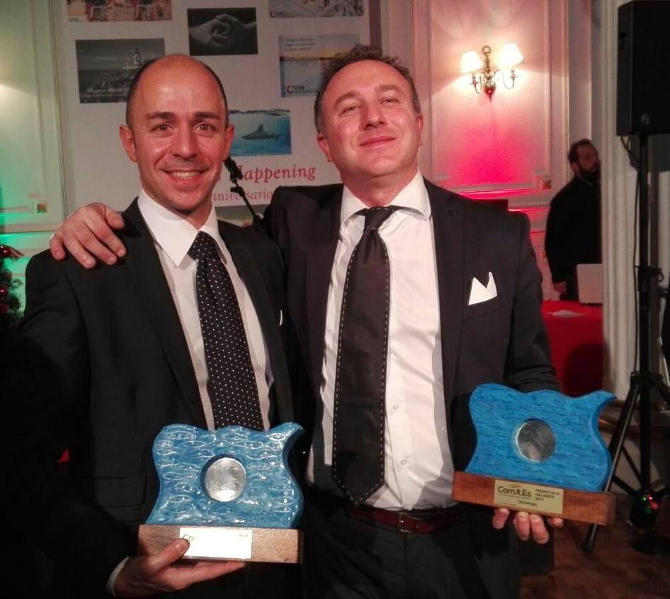 Premio-a-Antonio-Ciardo-en-la-categoría-de-Medicina
