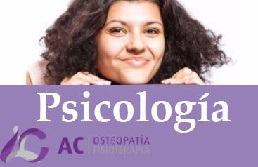 Servicio-de-PSICOLOGÍA-Y-PSICOTERÁPIA