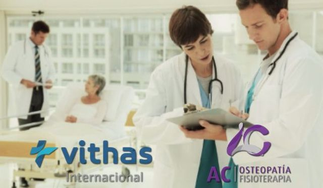 AC-Osteopatia-Fisioterapia-partner-de-Vithas-International