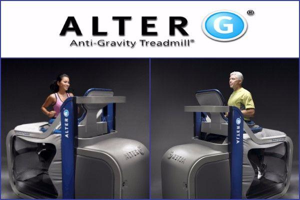 Alter-G:-La-última-tecnología-de-la-NASA-para-la-salud.