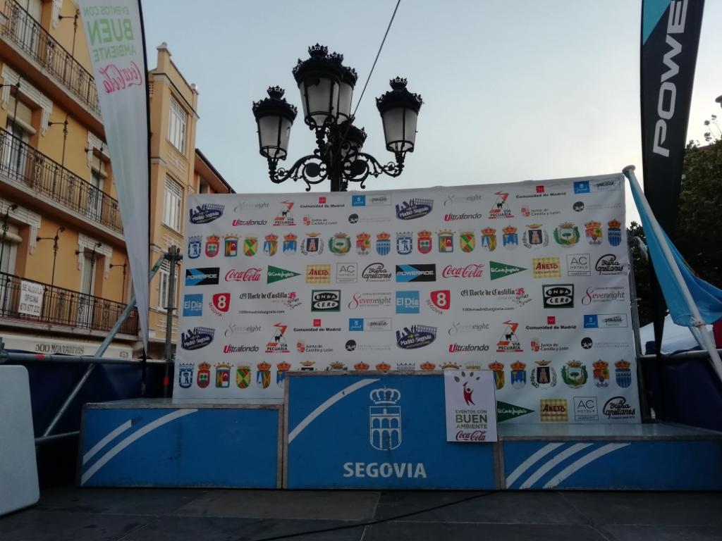 Carrera-Madrid-Segovia-de-100-km
