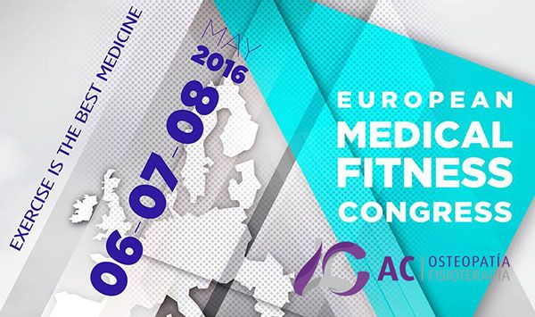 European-Medical-Fitness-Congress-2016