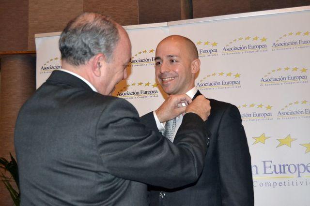 Medalla-de-Oro-Europea-al-Mérito-en-el-Trabajo-2018