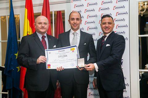 Premio-a-la-Excelencia-Profesional