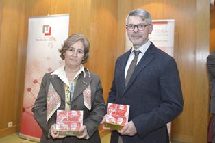 Premio-de-Educación-Médica-2015