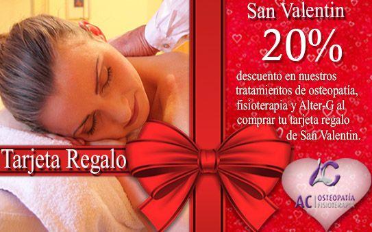 Tarjeta-Regalo-San-Valentín